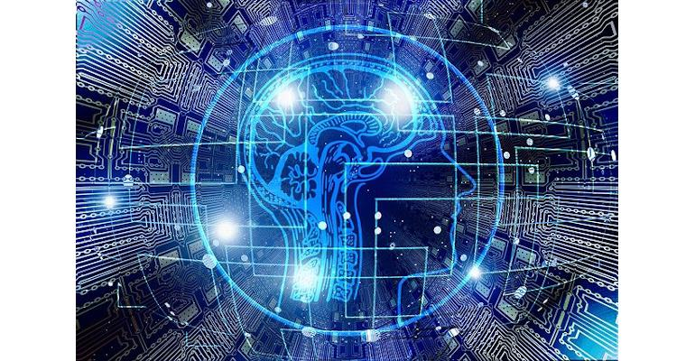 artificial-intelligence-3382507_640-3_web.jpg
