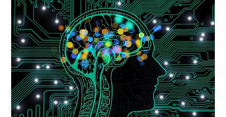 artificial-intelligence-4736369_640_web.jpg