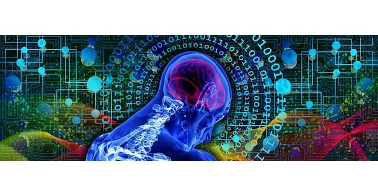artificial-intelligence-5291510_640-2_web.jpg