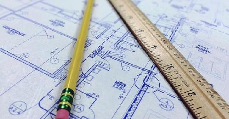 5 Tips For Using a Software Architecture
