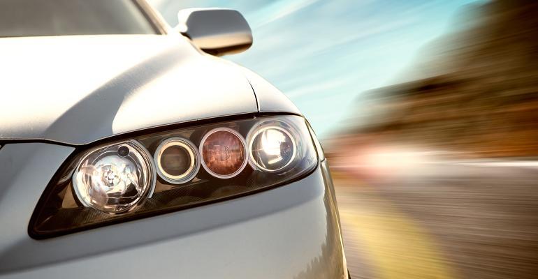 car-front-end-REDPIXEL-Adobe-1540x800.jpg