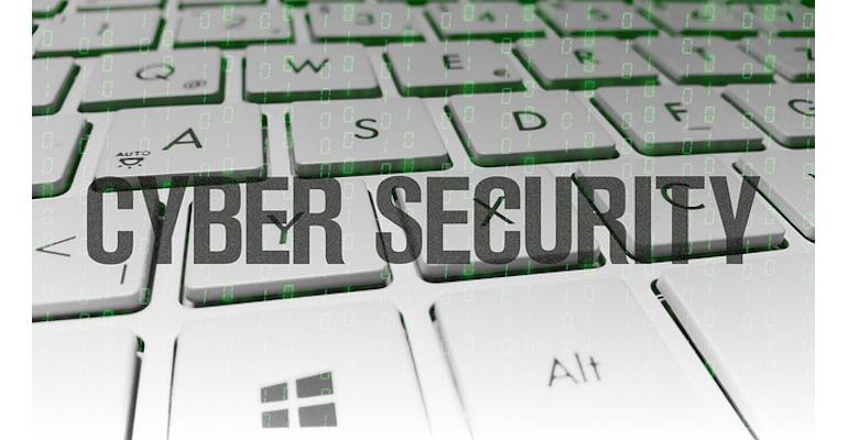 cyber-security-1914950_640_web.jpg