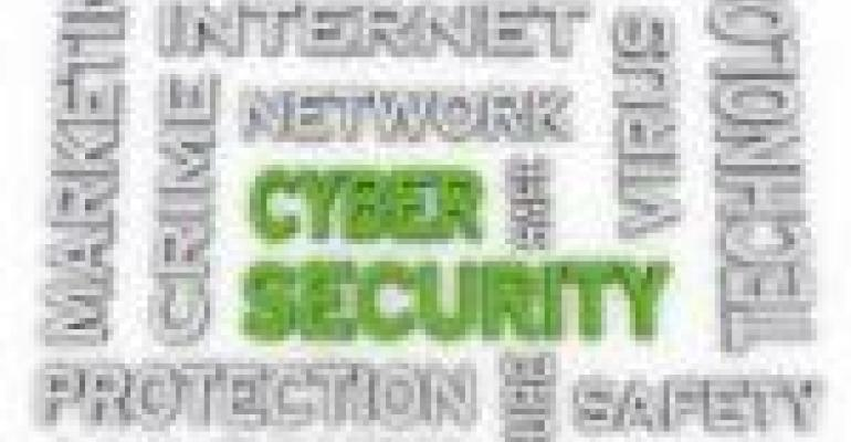 Cyber Attacks Fuel Security Innovations