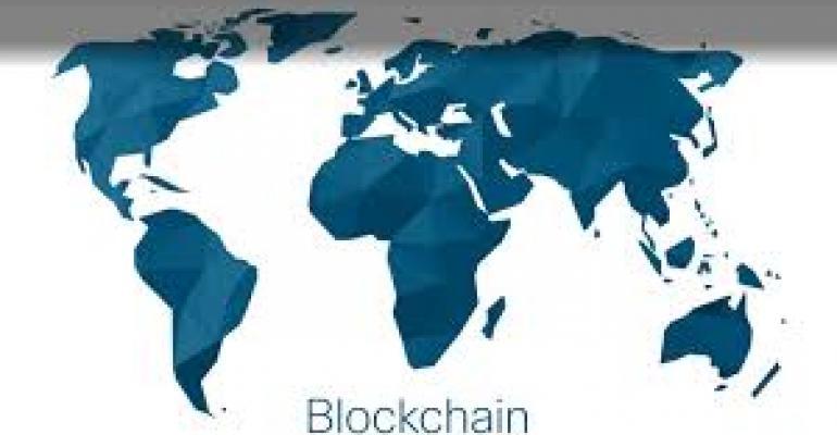 Blockchain, intellectual pro[perty, Cisco, Fortunly