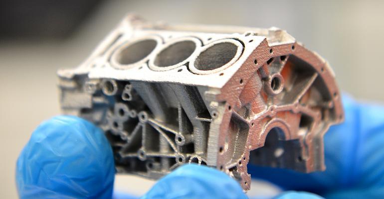 ford-exone-6061-aluminum-eng-block.jpg