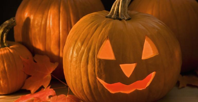 12 Ways Technology Has Transformed Halloween