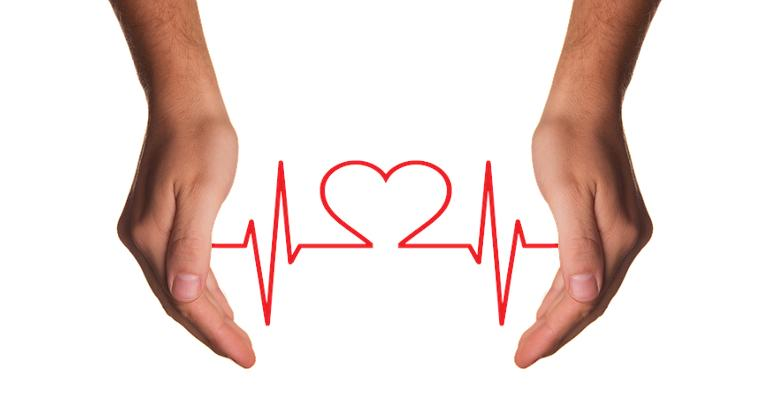 heart-care-1040229_640.jpg