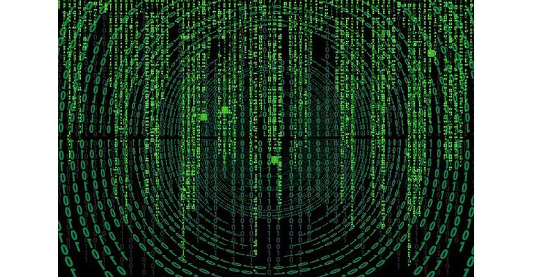 matrix-2953869_640_web.jpg