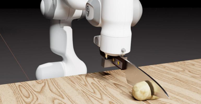 robotcutting.jpg