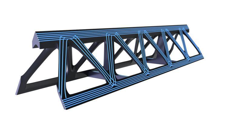 truss fiber rendering white background 2020-08-24.jpg