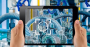 Manufacturers Are Turning to AV/VR to Reduce Production Costs