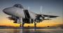 Boeing F15 hero shot.png