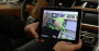 10 of the Best Augmented Reality Software Development Kits