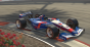 Dallara iR-01 on track front.png