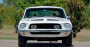 Remembering the Shelby GT500 through the years