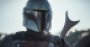 6 Insights Into The Science And Technology Of The Mandalorian