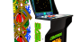 How to Upgrade Your Arcade 1Up Game's Spinner Controller