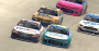 Advanced Technology Lets Virtual Racing Fill Sports Void