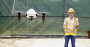 Drone Technology Evolves for the Construction Industry