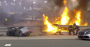F1 Grosjean crash Bahrain lede.jpg.png