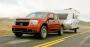 Ford Maverick Towing.png