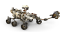 Mars-Rover-Perseverance_740-400.png