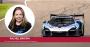 McLaren Rachel Brown Lead Photo.png