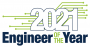 P1_8538_DC21_Logo Design_2021_Engineer_of_the_Year_DC21_EOY_vertical (002).png