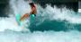 SURFLOCH_Surfer_Teal-1540-800.png