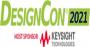 designcon.png