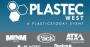 PLASTEC West 2021