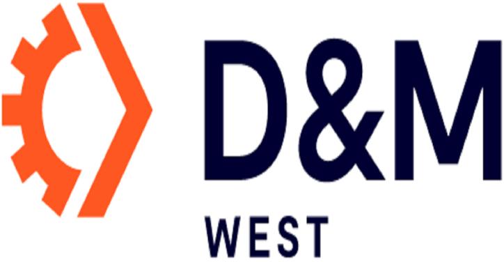 Design & Manufacturing West 2021