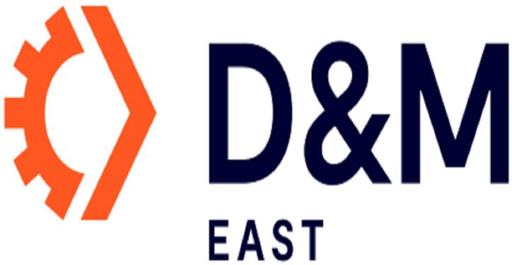 Design & Manufacturing East 2021