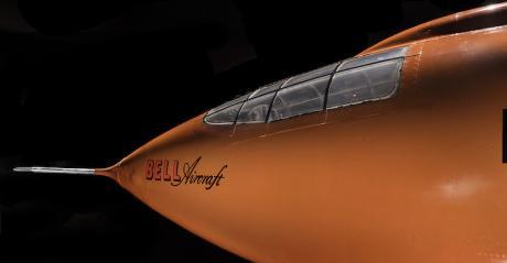 Bell X-1 20 lede.jpeg