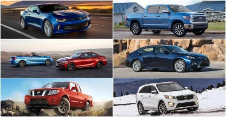 JD Power Most Dependable Cars 2021.jpg