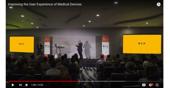 Can Personalization Improve Medical Device Packaging?