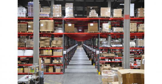 3 Ways COVID-19 is Changing Supply Chain Packaging