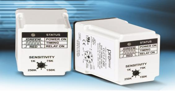 Need a Few Conductive Liquid Level Controllers? Supplier News Is Here to Help