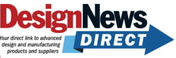 Design News Direct Supplier Directory