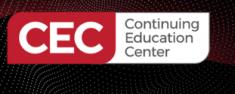 Digi-Key Design News Continuing Education Center