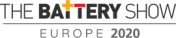 The Battery Show Europe/Electric & Hybrid Vehicle Technology Expo Europe 2020