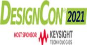 DesignCon 2021
