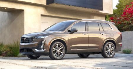 2020-Cadillac-XT6-Luxury-01.jpg