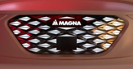 2021_Magna_Mezzo_Panel-5.jpg