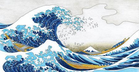 AdobeStock Kanagawa Wave.jpeg