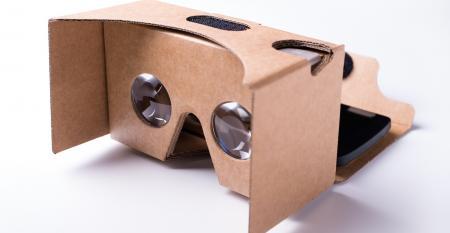 AdobeStock_cardboard VR goggles lede.jpeg