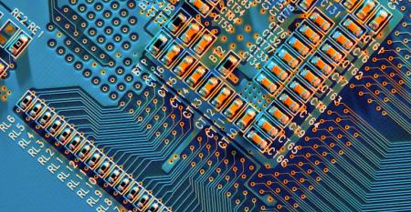 AdobeStock_circuit.jpeg