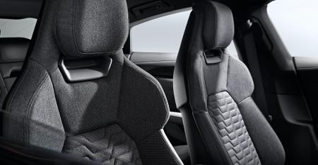 Audi A3 seats.jpg