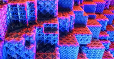 3D printing, additive manufacturing, automation, lightweight structures