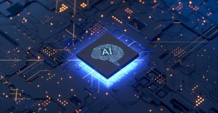 10 AI Chip Startups You Should Know